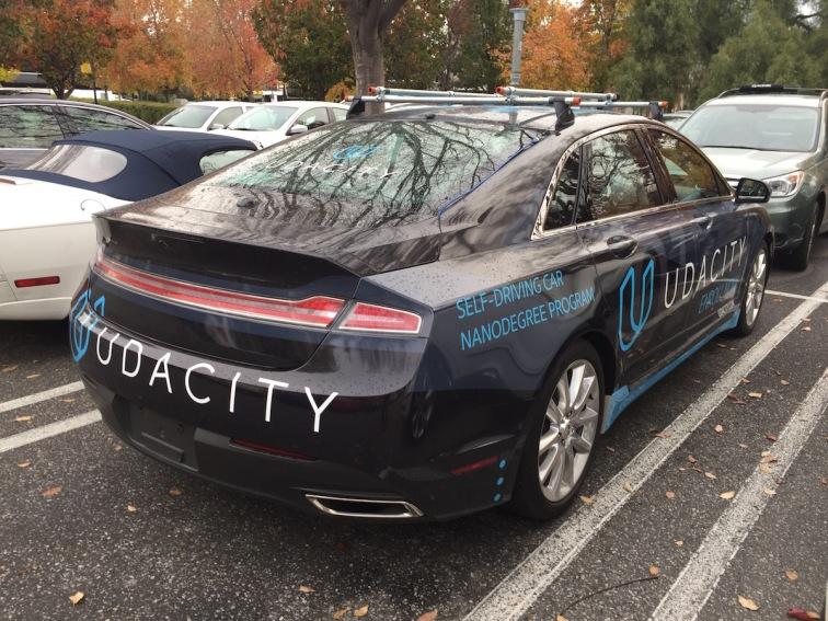 udacity_car_01