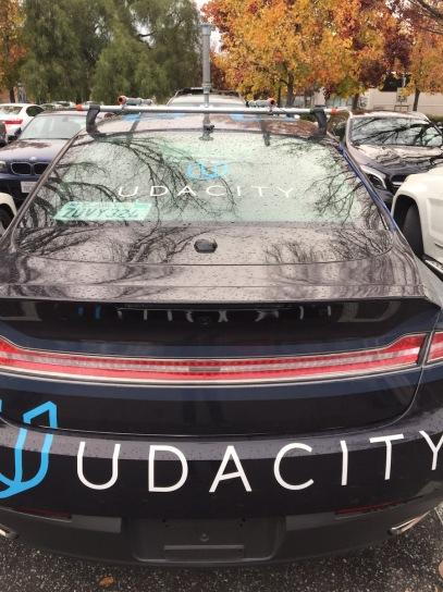 udacity_car_09