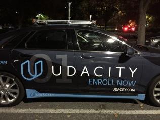 udacity_car_15