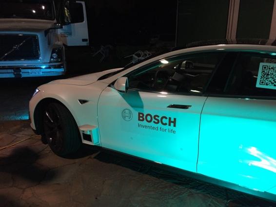 bosch_06