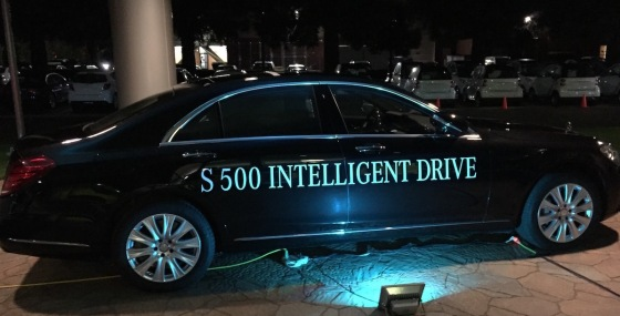 mercedes_s500_intelligent_drive