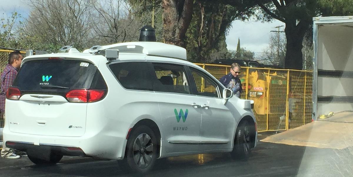 waymo_car_banner