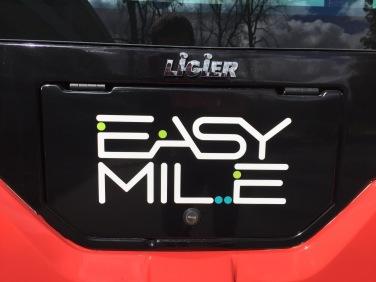 EasyMile_BR_17