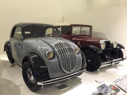 TMW_Cars_02