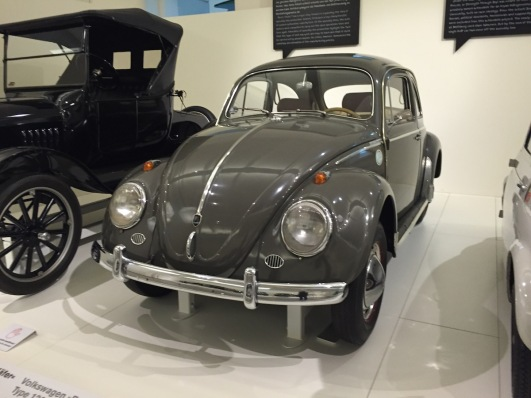TMW_Cars_05