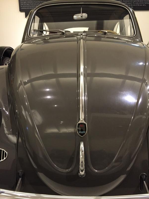 TMW_Cars_06