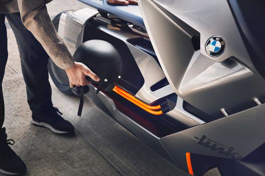 BMW_EMR_04