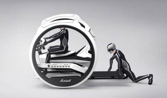 Marshall-Dicycle-1-830x488
