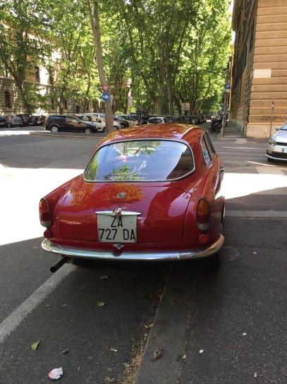 Roma_Alfa_Romeo_02