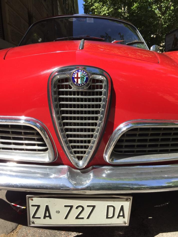 Roma_Alfa_Romeo_06