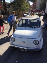 Roma_Fiat_500_02
