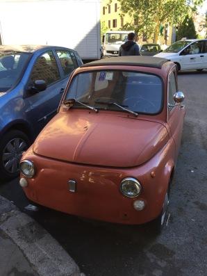 Roma_Fiat_500_08