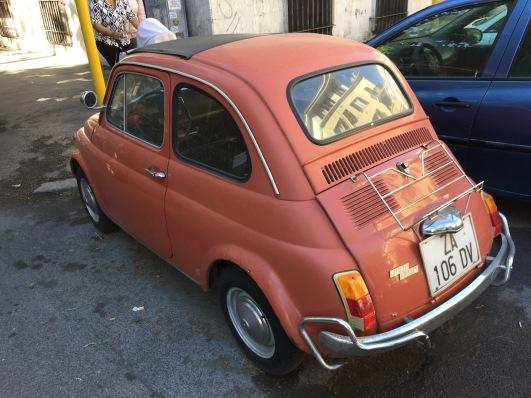 Roma_Fiat_500_09