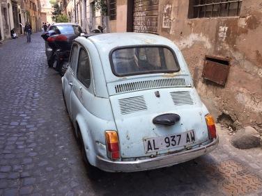 Roma_Fiat_500_11