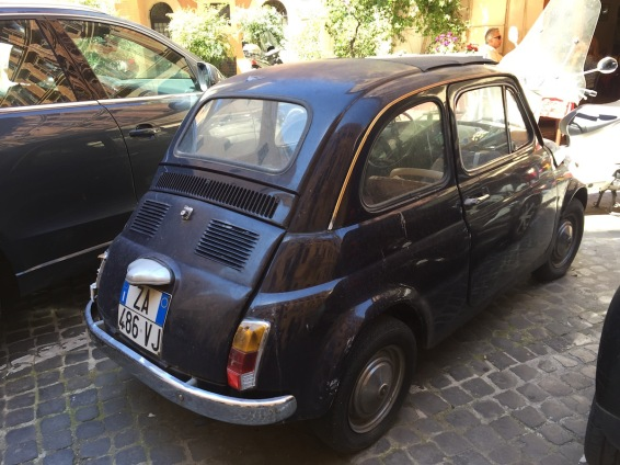 Roma_Fiat_500_13