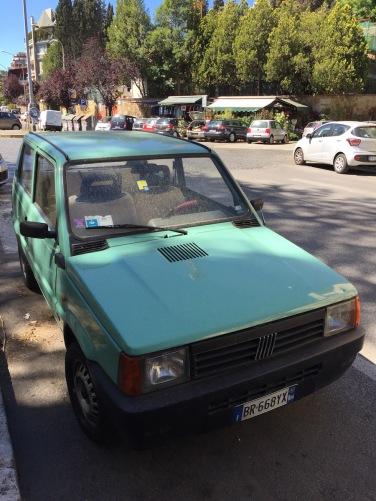 Roma_Fiat_CC_01