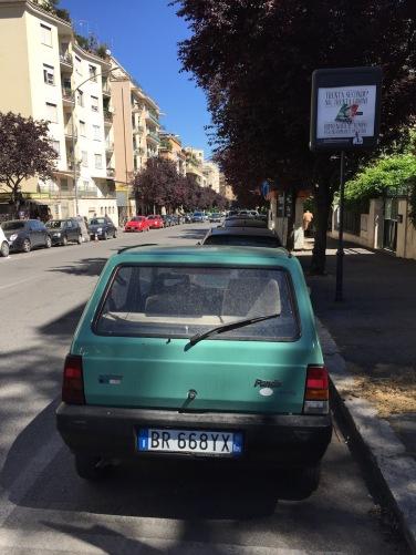Roma_Fiat_CC_03