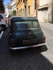 Roma_Mini_04