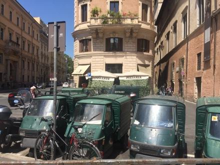 Roma_Piaggio_03