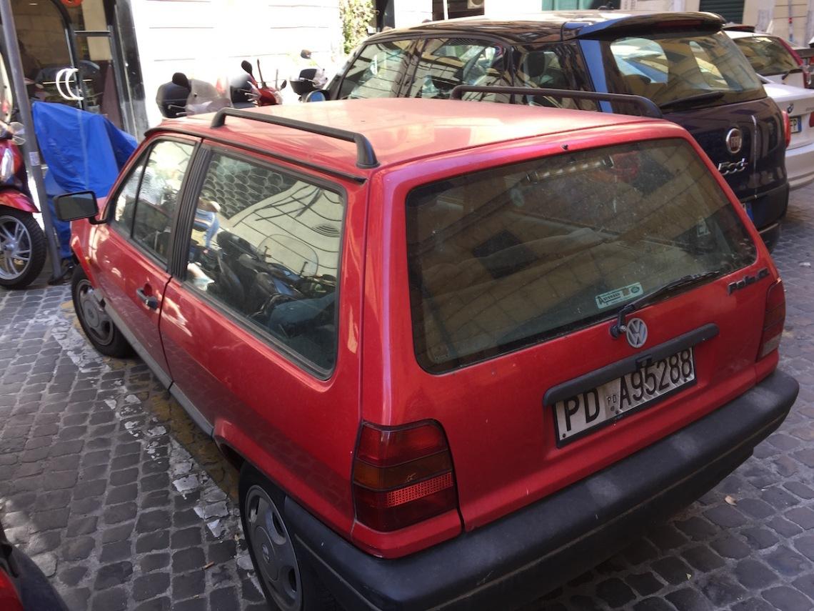 Roma_VW_Polo.jpg