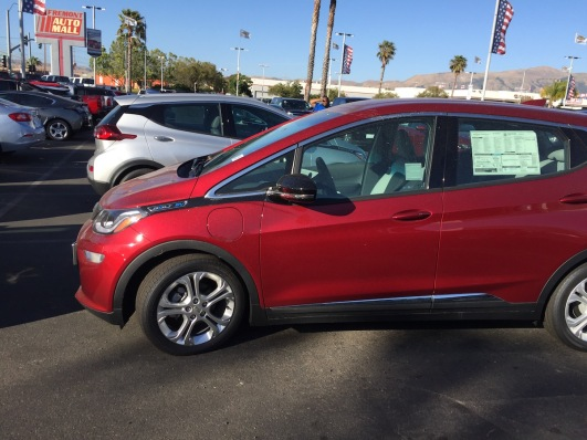 Chevrolet_Bolt_Dealer_09