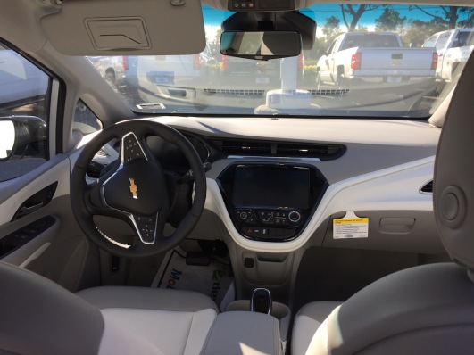 Chevrolet_Bolt_Dealer_10
