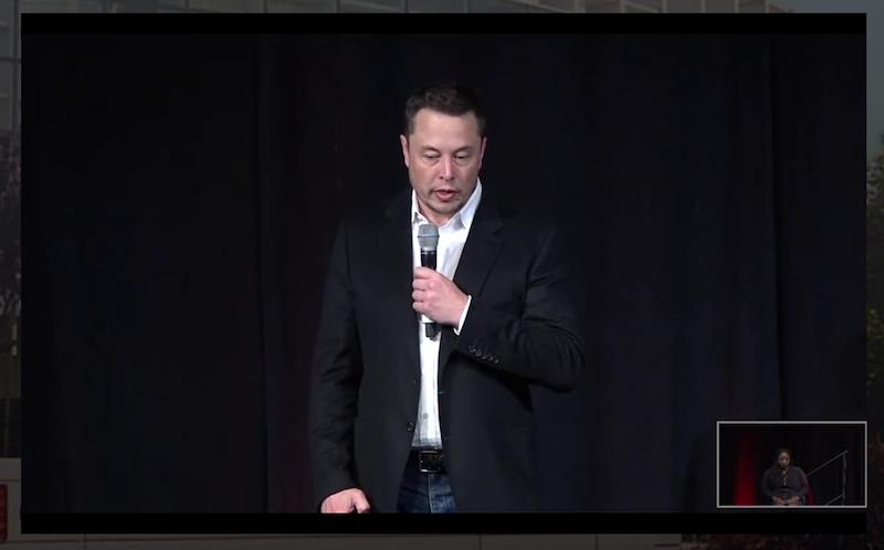 Elon_Musk_2017.png