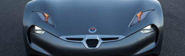 Fisker_EMotion_01