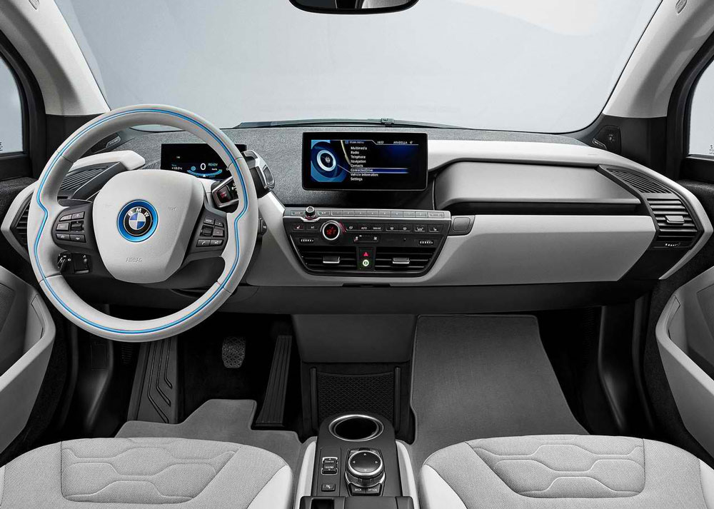 BMW-i3-cockpit