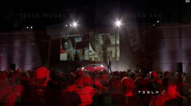 Tesla_Model3_Handover_Event_11