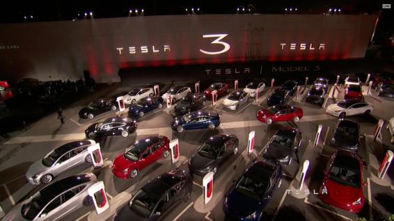 Tesla_Model3_Handover_Event_24