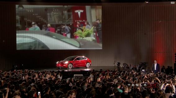 Tesla_Model3_Handover_Event_26
