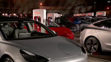 Tesla_Model3_Handover_Event_30