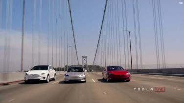 Tesla_Model3_Handover_Event_37