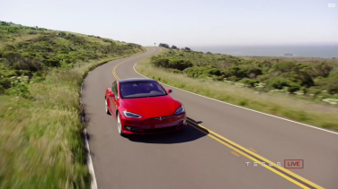 Tesla_Model3_Handover_Event_39