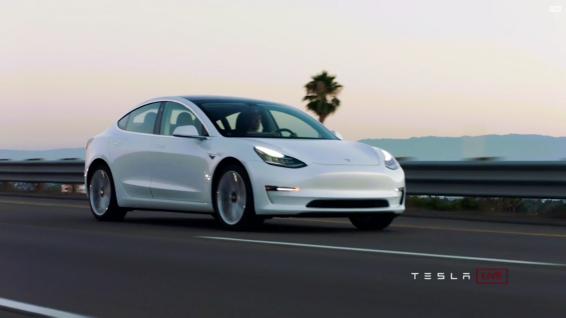 Tesla_Model3_Handover_Event_40