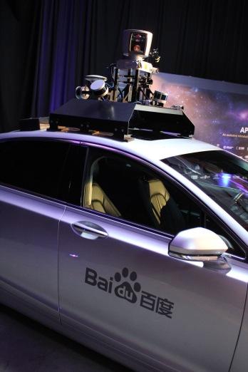 Baidu_Apollo_Vehicles_11