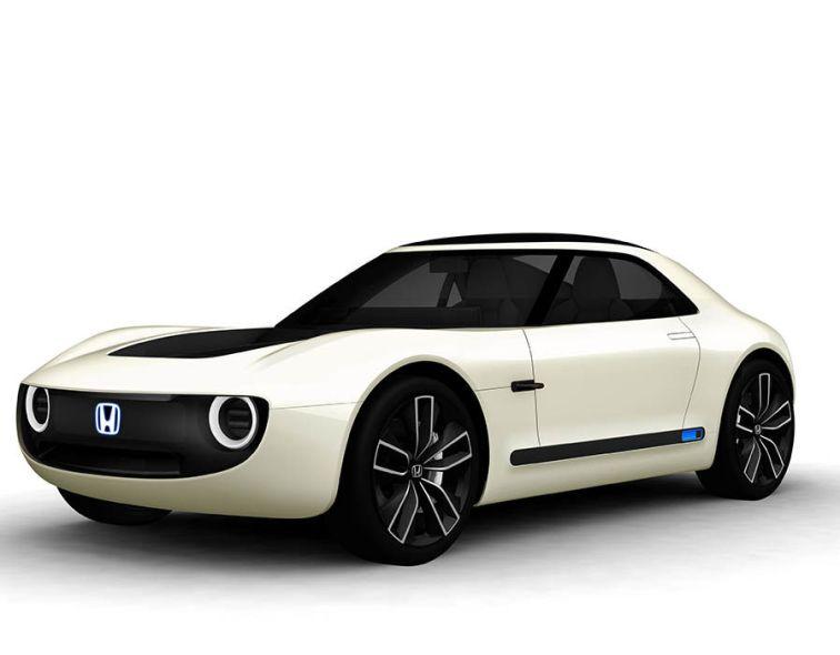 Honda_EV_01