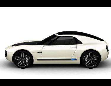 Honda_EV_02