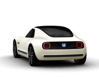 Honda_EV_03