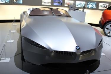 BMW_Welt-Konzept_02