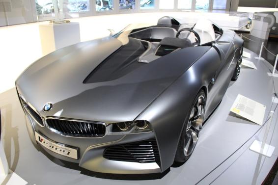 BMW_Welt-Konzept_04