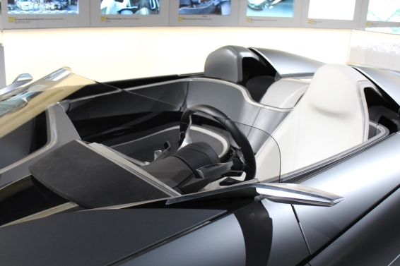 BMW_Welt-Konzept_05