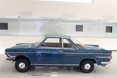 BMW_Welt_Autos_11