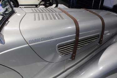 BMW_Welt_Autos_20