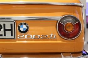BMW_Welt_Autos_25