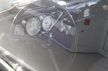 BMW_Welt_Autos_29
