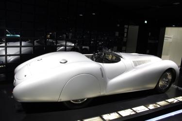 BMW_Welt_Autos_33