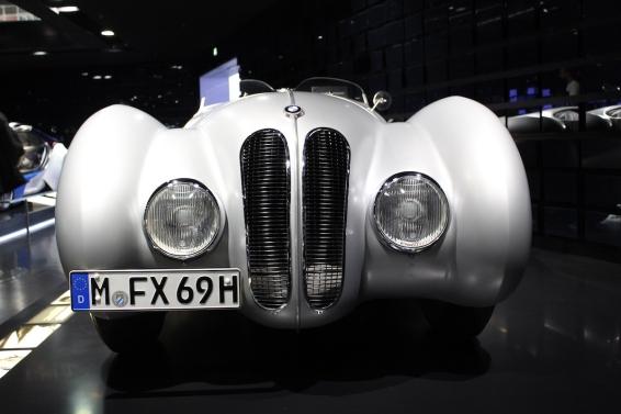 BMW_Welt_Autos_36