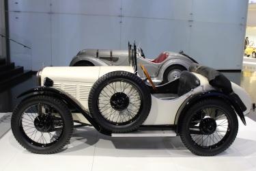 BMW_Welt_Autos_38